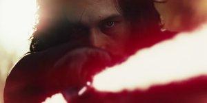 """Star Wars: Gli Ultimi Jedi, ecco un """"super trailer"""" con tutto il materiale video uscito fino ad ora"""