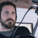 The True American: Pablo Larraín alla regia del film con Tom Hardy
