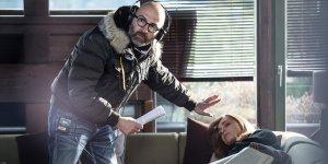 Bad Visit – La Ragazza Nella Nebbia, siamo stati sul set del film di Donato Carrisi