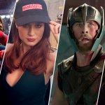 Dopo Guardiani della Galassia Vol. 2, tutti i prossimi film dei Marvel Studios