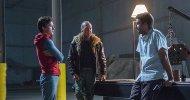 Spider-Man: Homecoming, nuove immagini e un primo sguardo al Riparatore