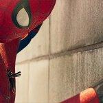 Box-Office Italia: Spider-Man: Homecoming supera i 7 milioni complessivi