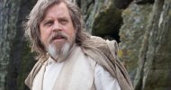"Star Wars: Gli Ultimi Jedi, le precisazioni di Mark Hamill circa il ""disaccordo"" con Rian Johnson su Luke Skywalker"