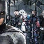 Suicide Squad supera Batman v Superman nelle vendite in DVD e Blu-ray
