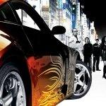 The Fast and the Furious: Tokyo Drift, ecco il trailer onesto del terzo capitolo della saga