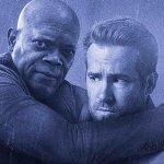 Box-Office USA: The Hitman's Bodyguard vince il peggior weekend degli ultimi 16 anni