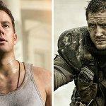 Triple Frontier: la Paramount abbandona il progetto, Channing Tatum e Tom Hardy non più coinvolti