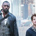 La Torre Nera: Idris Elba e Tom Taylor in una nuova immagine