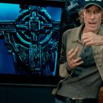 Transformers: l'Ultimo Cavaliere, il resoconto dell'anteprima di 25 minuti in IMAX!