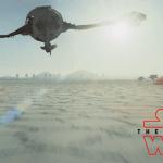 Star Wars: Gli Ultimi Jedi, Rian Johnson risponde alle domande dei fan e parla del titolo