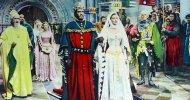 Re Artù: i film più celebri sul grande schermo