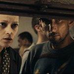 Cannes 70: A Gentle Creature, la recensione