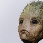 Guardiani della Galassia Vol. 2, i concept alternativi di Mantis e Groot!