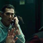 The Flash: Billy Crudup NON ha rinunciato al ruolo di Henry Allen [UPDATE]