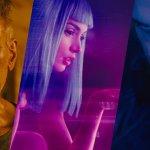 Blade Runner 2049: il nuovo spettacolare trailer con Harrison Ford e Ryan Gosling