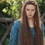 Ophelia: ecco il primo trailer del film con protagonista Daisy Ridley