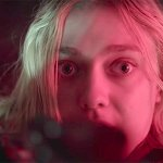 Neill Blomkamp presenta i suoi Oats Studios, nel teaser Dakota Fanning e Sigourney Weaver