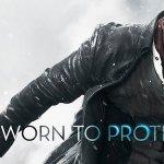La Torre Nera: due poster e due assaggi del trailer!