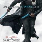 Locandine e Poster | La Torre Nera