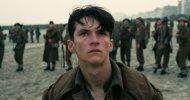 Dunkirk: ecco l'intenso full trailer del nuovo film di Christopher Nolan!