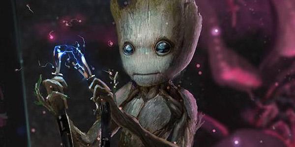 Guardiani della Galassia Vol. 2: online la fiaterette dal titolo Gli Antagonisti