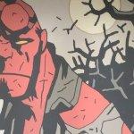 Hellboy: il reboot avrà lo stesso titolo del film di Guillermo del Toro del 2004