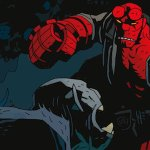 Hellboy: le riprese partiranno a breve in Bulgaria e UK, svelata la logline preliminare della pellicola?
