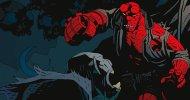Hellboy: Rise of the Blood Queen, la Lionsgate in prima fila per l'acquisizione del reboot