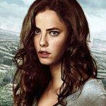 Crawl: Kaya Scodelario nel cast del thriller di Alexandre Aja