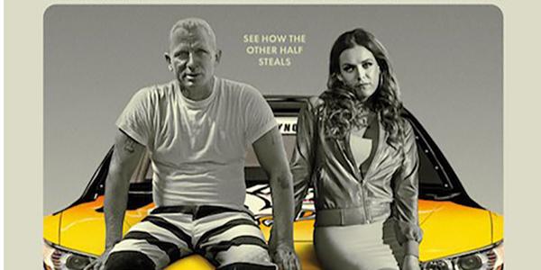 Logan Lucky: il trailer ufficiale della commedia diretta da Steven Soderbergh