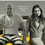 Logan Lucky: il poster del nuovo film di Steven Soderbergh