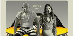Logan Lucky: Daniel Craig, Channing Tatum e Adam Driver nel nuovo trailer