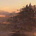 Macchine Mortali: il primo trailer del film prodotto da Peter Jackson è in arrivo