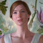 Madre!, il film di Darren Aronofsky con Jennifer Lawrence dal 17 gennaio in home video, ecco tutti i dettagli
