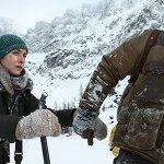 Il Domani tra di Noi: Kate Winslet e Idris Elba protagonisti di una nuova clip