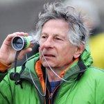 J'Accuse: a fine anno le riprese del film di Roman Polanski sull'Affare Dreyfus