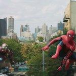 Spider-Man: Homecoming, l'anteprima di mezzanotte al cinema Arcadia di Melzo!