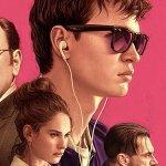 Baby Driver – Il Genio Della Fuga, la recensione