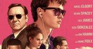 Baby Driver – Il Genio della Fuga: ecco il ritmato trailer remixato dal DJ Mike Relm