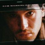 The Death and Life of John F. Donovan: le prime immagini del nuovo film di Xavier Dolan