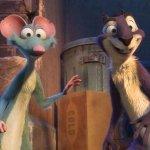 The Nut Job 2: Nutty by Nature, nuovo trailer per il sequel di Nut Job – Operazione noccioline