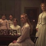 Cannes 70: The Beguiled, la recensione