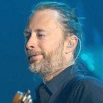 Suspiria: Thom Yorke dei Radiohead comporrà la colonna sonora del remake di Luca Guadagnino