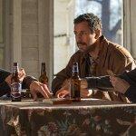 Cannes 70: The Meyerowitz Stories, la recensione