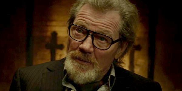 È morto Michael Parks, aveva recitato in Kill Bill e Twin Peaks