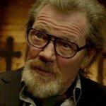 Michael Parks: è morto a 77 anni l'attore di Kill Bill, Grindhouse e Twin Peaks