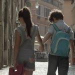 Una Gita a Roma, la recensione