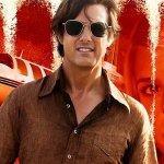 Barry Seal – Una Storia Americana: il primo adrenalinico trailer del film con Tom Cruise!