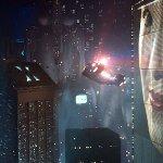 Blade Runner compie 35 anni oggi
