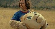 Comic-Con 2017: Mark Hamill e Kyle Mooney nel nuovo trailer ufficiale di Brigsby Bear